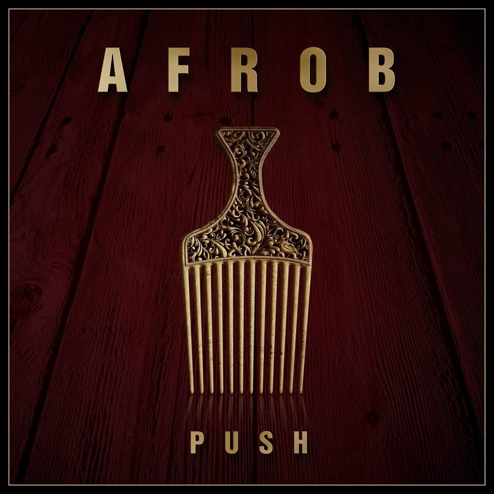 Afrob-Push-Cover
