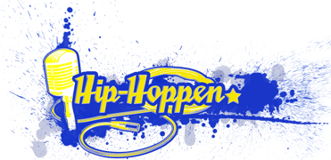 Hip-Hoppen – Audio, Mixtapes, Downloads & mehr!