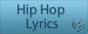 Kostenlose Lyrics