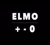"""  - 0"" Snippet - Elmo"