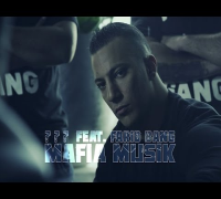 ??? feat. Farid Bang ► MAFIA MUSIK ◄ [  official Video ] prod. by Abaz