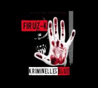 01. Kriminelles Blut