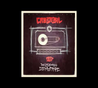 02 Credibil - Play   Rec (Intro) [Deutsches Demotape]