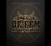 04 Amino - OFFFM (Produziert von Amino)