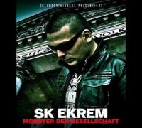 04. SK Ekrem - Stiefvaterstaat feat. Bacapon & S-Keyp
