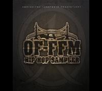 05 Amokk Deep, Mazeel, Born, Oktay, Rapmotiv - Standard (Produziert von Severin Beats)