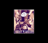 05 Steasy - Tante Kassiererin || bleib smardey EP (Official Audio)