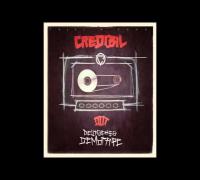 06 Credibil - Nie ein Gangster feat  Dziki Kaban [Deutsches Demotape]