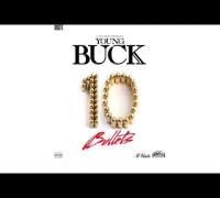 06-Hoes And A Ounce (Young Buck - 10 Bullets)