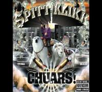 08 $PITT KLIKK - Big Bone Bachelor 180 bar$ $olo$hitt