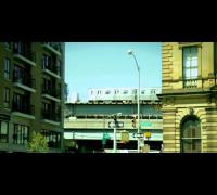 1-GNY #ONTRACK - GRIMEY WEAR FW2013