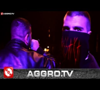 1. MAI / BERLIN MYFEST HIP HOP SPEZIAL (OFFICIAL HD VERSION AGGROTV)