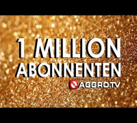 1 MILLION ABONNENTEN SHOUT OUT KIDA RAMADAN (OFFICIAL HD VERSION AGGRO TV)