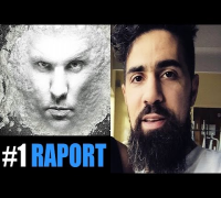 #1 RAPORT 2015: Fler, Bushido, CCN3, Xatar, Farid Bang, Kurdo, Money Boy, Kay One, Kontra K, BOZ