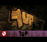 1 UP - YOUNG GEES (OFFICIAL HD VERSION AGGRO TV)
