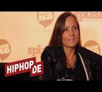 10 Rap-Gesetze: Worauf kommt's an? Mit Schwesta Ewa, Megaloh, Afrob & Co
