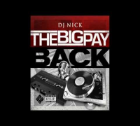11. DJ Nick x Aston Matthews x ASAP Ant  -  Hanna Montana Remix - The Big Payback Mixtape