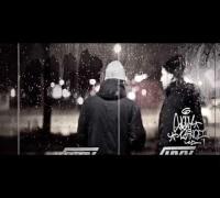 12Vince - Akai47 (Instrumental)