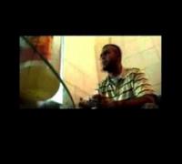 187-Flashback: B-Lash Reportage 2006