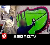 1UP X GRIFTERS CODE - VERRY GOOD GUYS – PART2 (OFFICIAL HD VERSION AGGROTV)