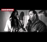 2 Chainz - Busta Rhymes