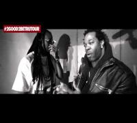 2 Chainz - Busta Rhymes