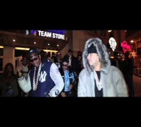 2 Chainz Feat French Montana - A-Rod
