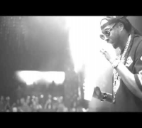 2 Chainz Free Base Trailer