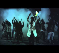 2 Chainz - Freebase [Official Video]