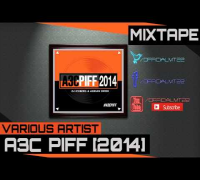 2 Chainz Ft. Young Thug - Dresser [A3C Piff (2014) Mixtape]
