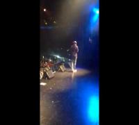 2 Chainz goes in on NY Radio DJ
