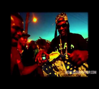 2 Chainz - Mainstream Ratchet (Official Video)