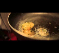 2 Chainz - Meal Time Cookbook (Featuring Chef Aleem)