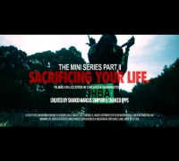 2 Chainz - Sacrificing My Life (Mini Series) Part II