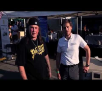 2014 HIGH TIMES CANNABIS CUP EPISODE 1