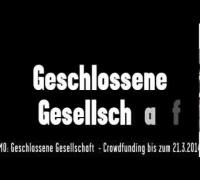 20140308 Geschlossene Gesellschaft Album Snippet