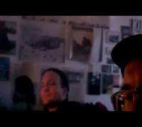 20140325 Pinke Pinke EPK Videoedit Making of