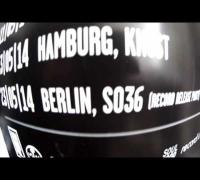 20140419 Flowin IMMO in: Der Ticket VVK Marktschreier