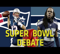 2015 Super Bowl Preview and Predictions featuring All Def Digital