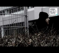 249Hoodwatch Exclusive [Staffel 2/Folge3] Shliiwa