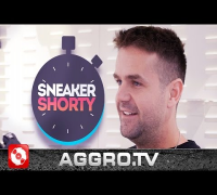 24KILATES - SNEAKER SHORTY - TURNSCHUH.TV (OFFICIAL HD VERSION AGGROTV)
