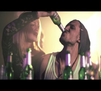 257ers - Baby du riechst (Official HD Video)