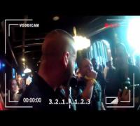 257ers - Boomshakkalakka DVD-Trailer #2