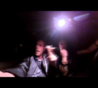 257ers - Boomshakkalakka Mini-Snippet 6/10: Übertriebener Rap