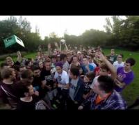 257ers - Boomshakkalakka Mini-Snippet 7/10: 104,481