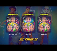 257ers - Boomshakkalakka Snippet hosted by Jewlz da Hoodwatcha