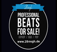 2Bough Beatsnippet 05 06 2014