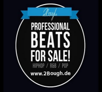 2Bough Freebeat1 #Trap