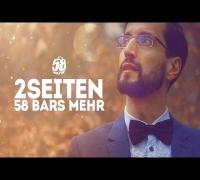 2Seiten - 58 Bars mehr (VÖ 29.04.15)