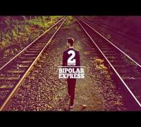 2Seiten - Bipolar Express Snippet (mixed by Geraet - Cutcannibalz)
